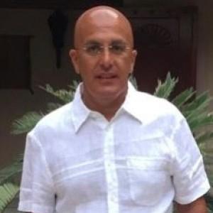 Antonio Luis