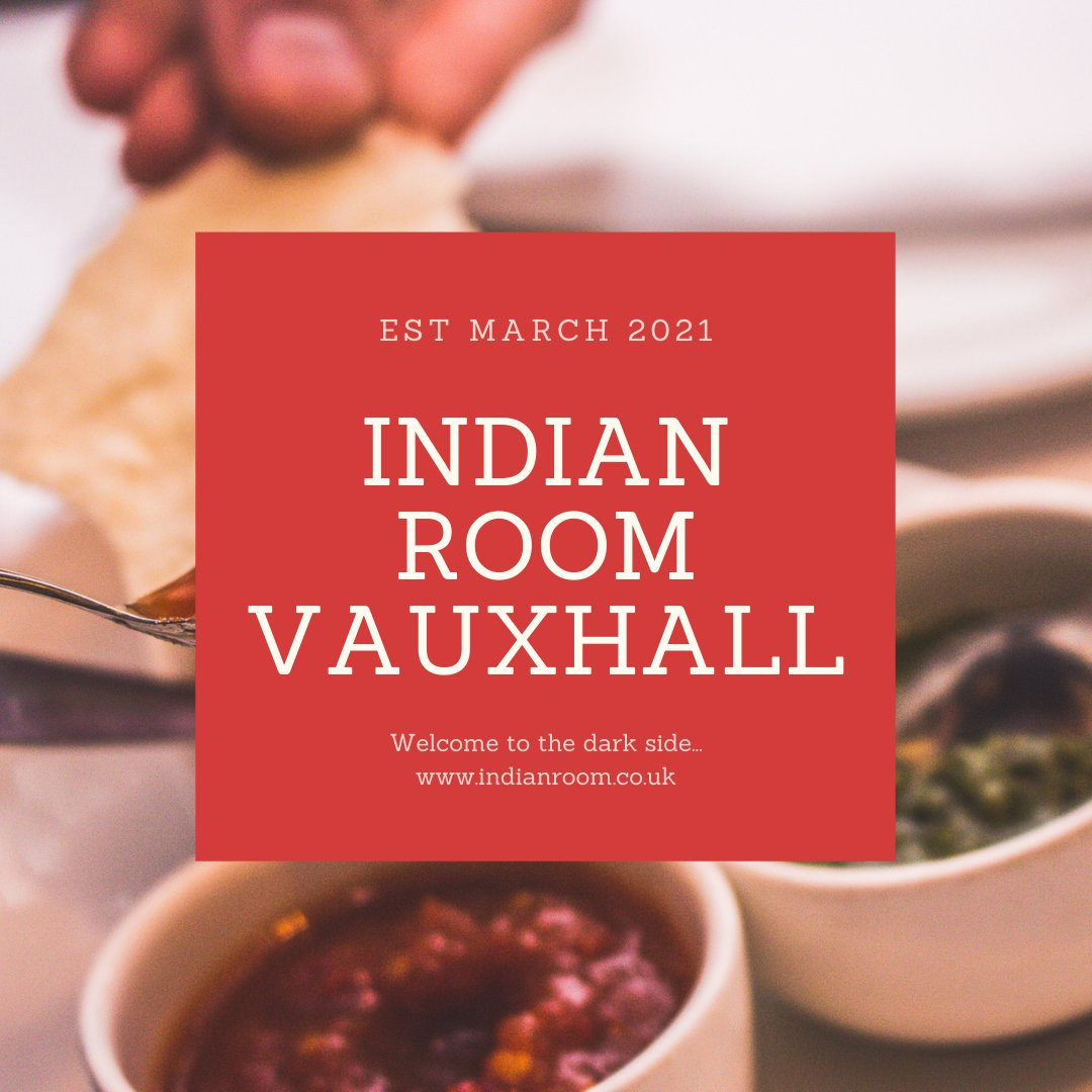 indian-room-vauxhall