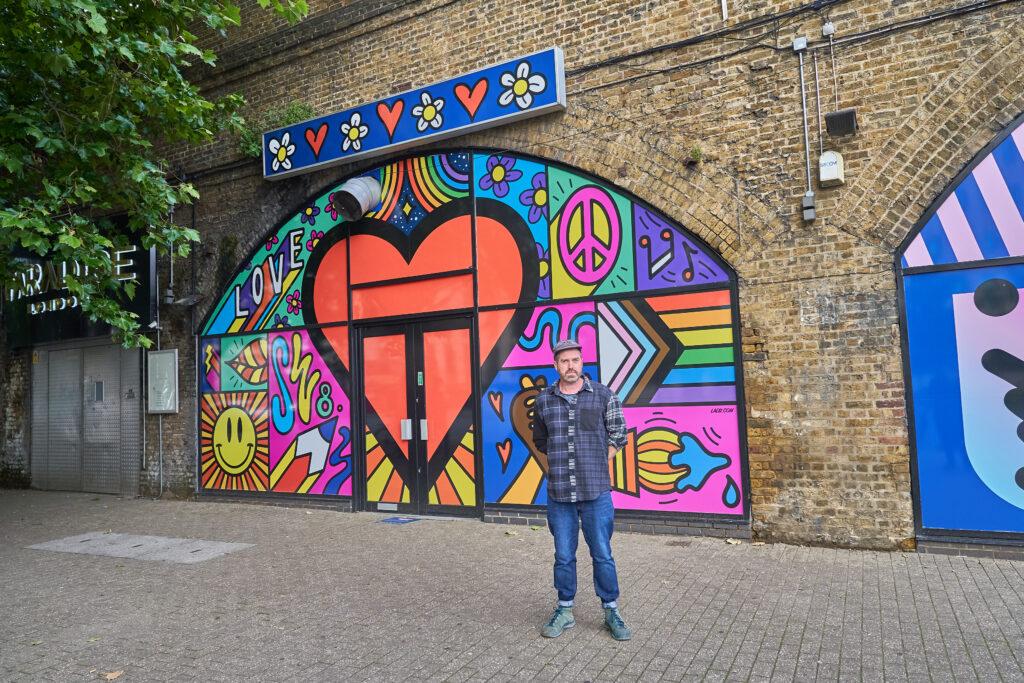 luke embden art in the arches